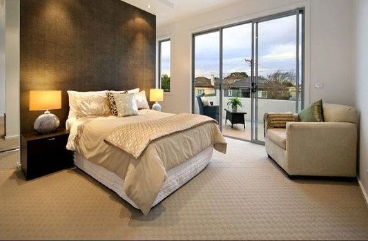 Find the best carpet care services home for Best carpets for bedrooms
